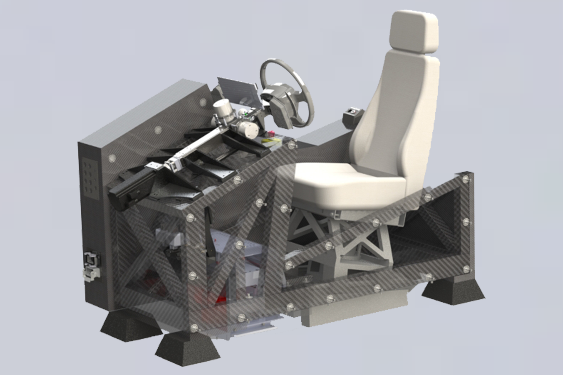 compact-nvh-2.png